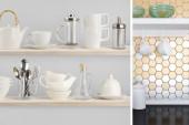 kitchen-design-open-shelving