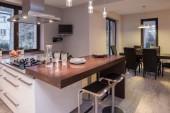 Kitchen-Worktops-Featured