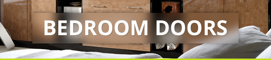 Replacement Wardrobe Bedroom Doors Larks Larks
