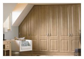 wardrobe doors bedroom doors replacement doors. Black Bedroom Furniture Sets. Home Design Ideas