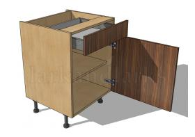 Kitchen Cupboards Units Cabinets Amp Carcasses