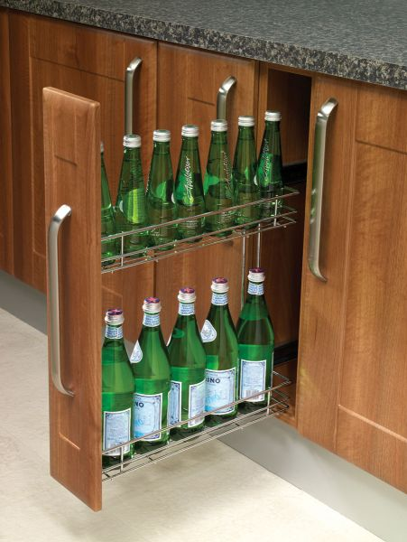 150mm Standard Pull Out Shelves Lark Amp Larks