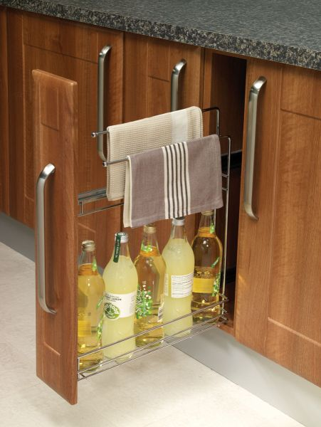 Image Result For Kitchen Cabinet Rails