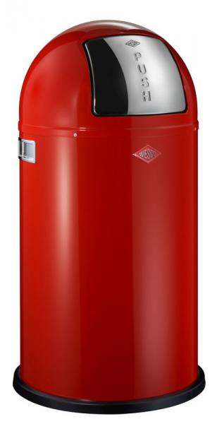 Wesco Pushboy 50l Bin Lark Amp Larks