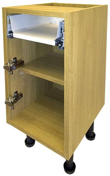 Rigid Kitchen Cabinet Door Material Samples