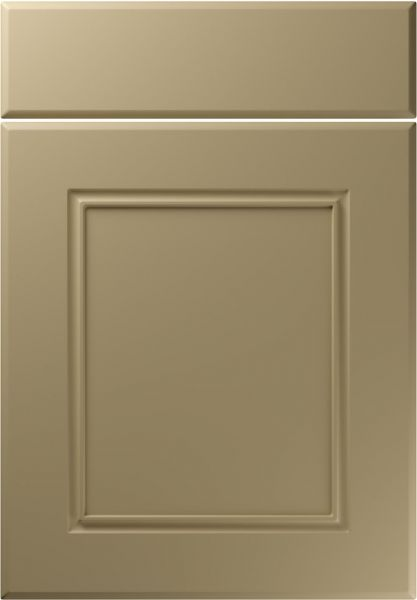 Made To Measure Ascot Kitchen Doors Drawers