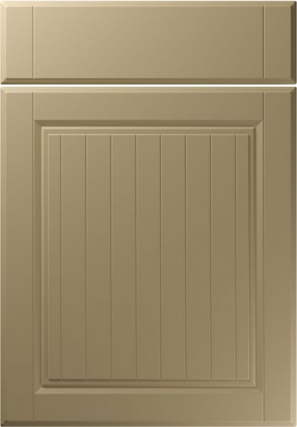 Made To Measure Willingdale Kitchen Doors Drawers
