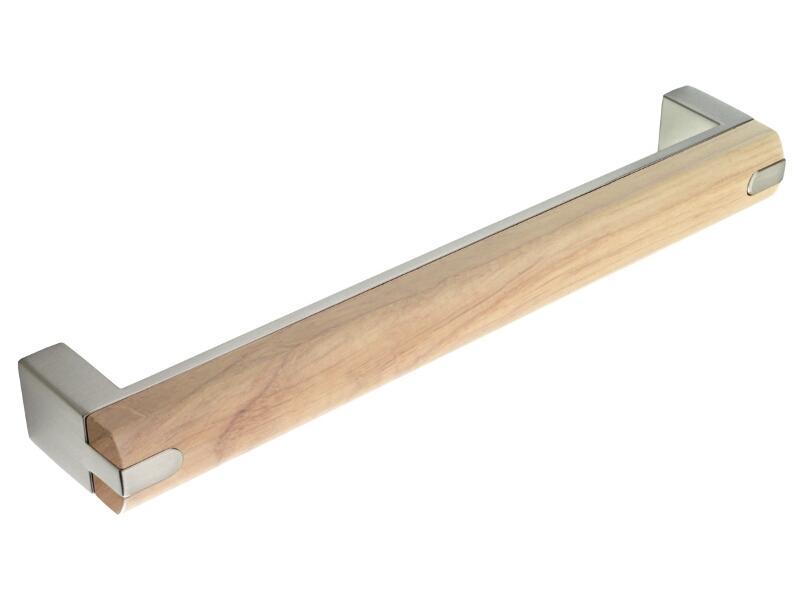 Oak Kitchen Door Handles