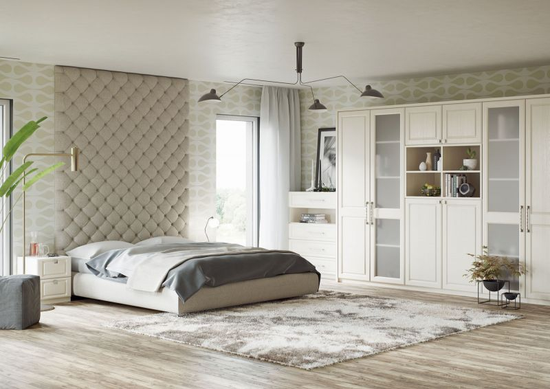 Fenwicks Bedroom Furniture Indiepedia Iphone Wallpapers Free Beautiful  HD Wallpapers, Images Over 1000+ [getprihce.gq]