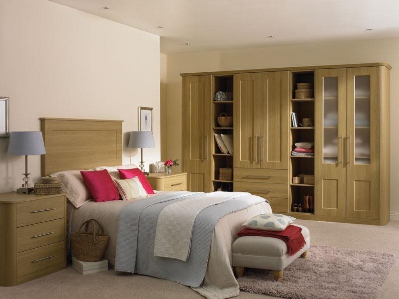 fitted bedrooms glasgow. Fitted Bedrooms Glasgow