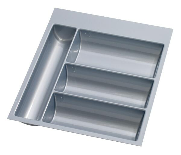 Plastic Cutlery Tray Small Drawer Boxes Lark Amp Larks