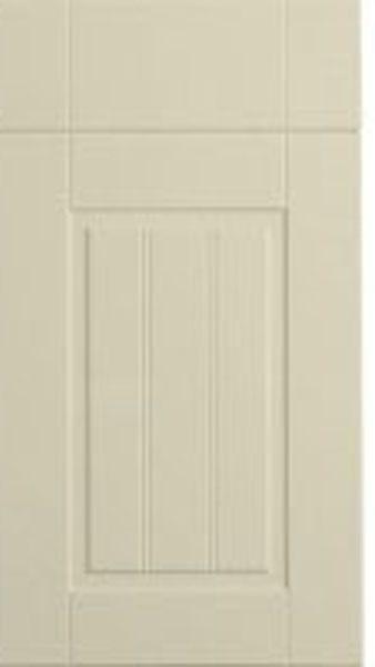 Made To Measure Newport Design Kitchen Door Drawer