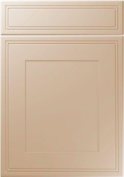 Made To Measure Bridgewater Kitchen Doors Drawers