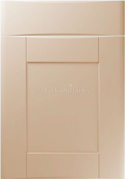 Made To Measure Denver Kitchen Doors Drawers