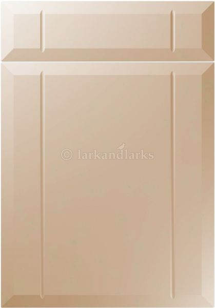 Made To Measure Twineline Kitchen Doors Drawers