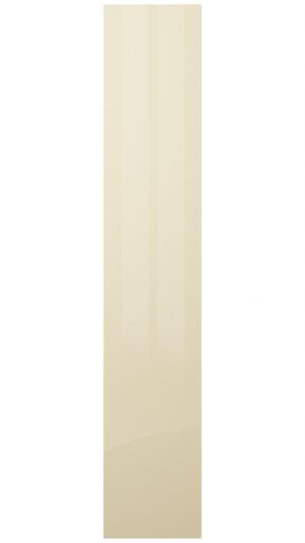 gravity gloss cashmere bedroom doors drawers - Bedroom Doors