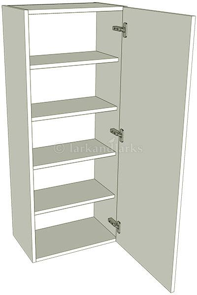 Bowfell medium single kitchen dresser unit for Individual kitchen units