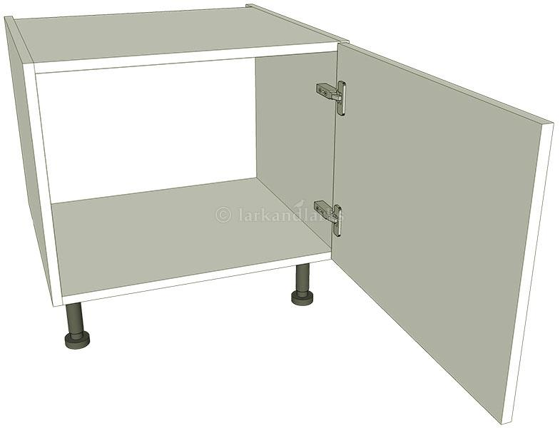Sink kitchen base unit belfast lark larks for Kitchen carcasses only