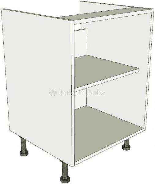 Kitchen Sink Base Unit