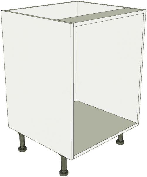 open kitchen base unit no shelf lark larks