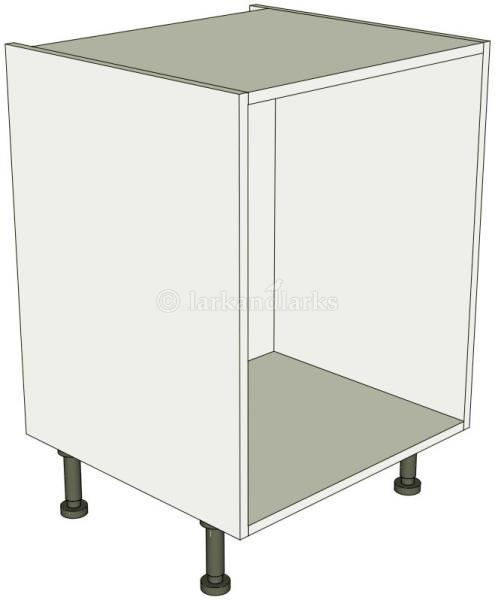 Kitchen 500 drawer unit flat pack lark larks for Kitchen base units with drawers