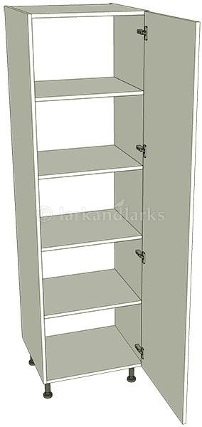 Kitchen Storage Unit - 2150mm high - Flat Pack