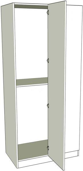 Wardrobe Corner Units Lark Larks