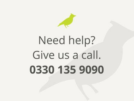 Give Lark & Larks a call