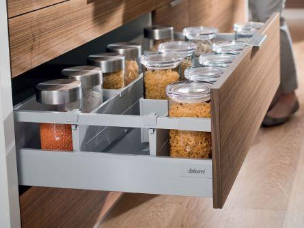Kitchen Accessories Lark Amp Larks