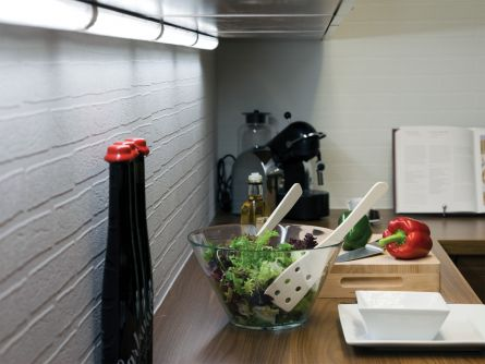 LED Kitchen Lights