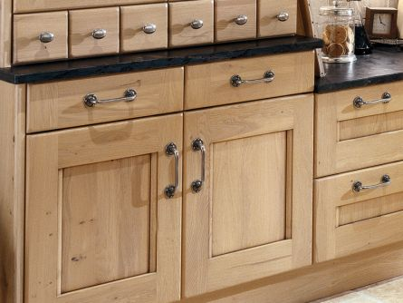 natural wood kitchen cabinet doors - Pictures Of Kitchen Cabinet Doors