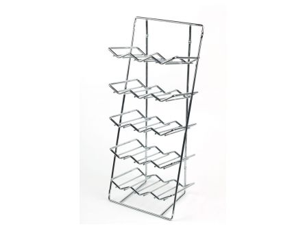 300mm Wine Rack Insert