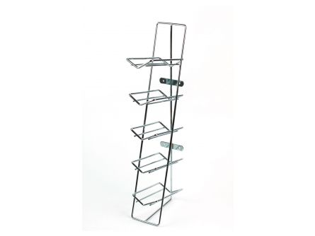150mm Wine Rack Insert