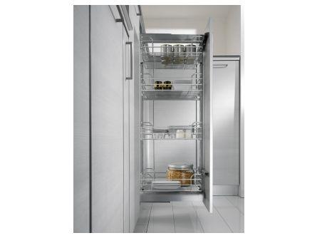 Kitchen Cupboard Accessories Uk Magnet