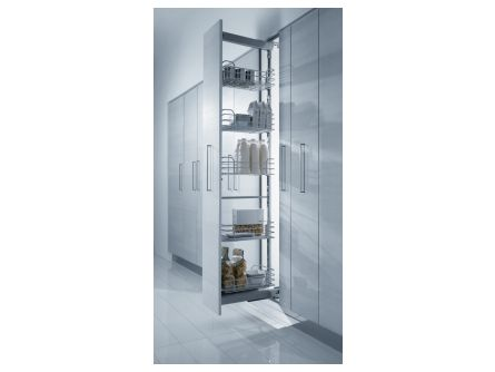 Dynamic Tall Kitchen Larder Unit