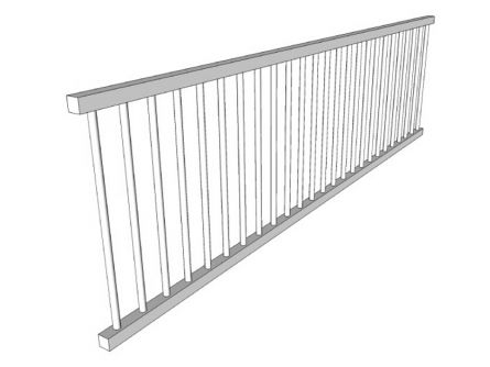 Mornington Plate Rack