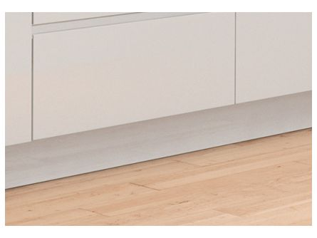 Lacarre Kitchen Plinth