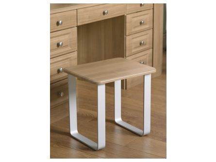 Bella Modern Stool