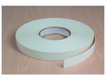 Firbeck Edging Tape