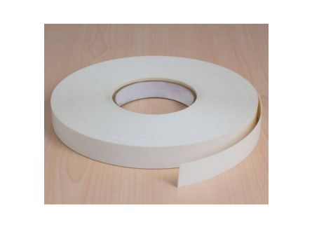 Unique Pre-Glued Edging Tape