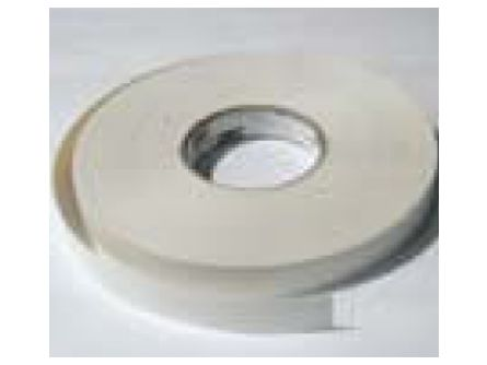 Preglued Edging Tape