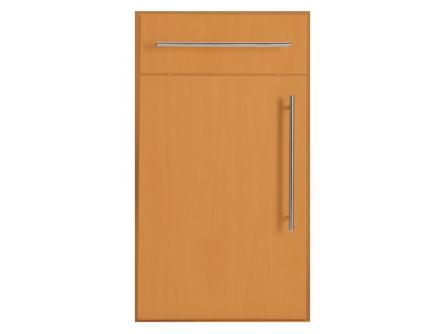 Astra Cider Pear  replacement Bedroom Doors and drawers (wardrobe doors)