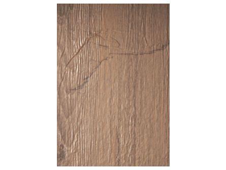 Alpina mid oak kitchen door