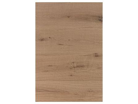 Alpina Natural Oak Kitchen Door