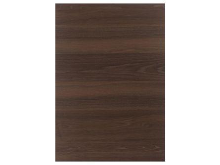 Alpina Smoked Oak Kitchen Door