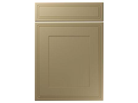 Bridgewater kitchen door and drawer front