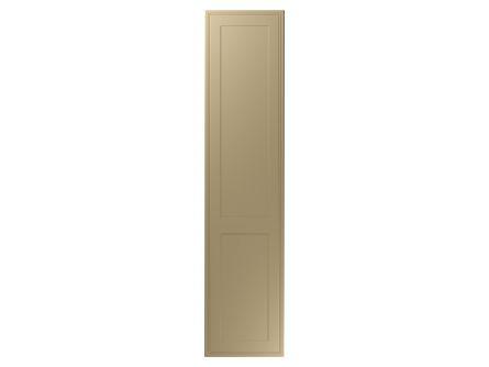 Unique Bridgewater Kitchen Doors