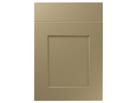 Caraway Kitchen Doors & Drawers