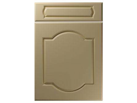 Denham kitchen door and drawer fronts