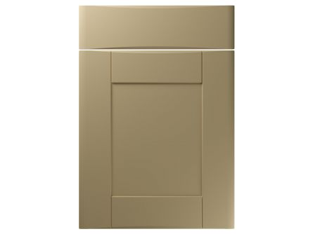 Denver kitchen door and drawer front